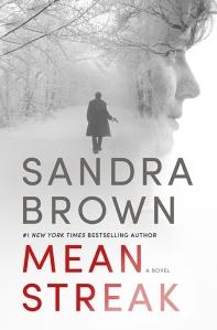 Sandra Brown's 'Mean Streak'
