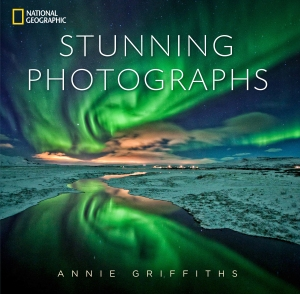 Stunning Photographs cover