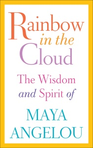Rainbow in the Cloud