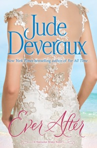 Jude Deveraux's Ever After