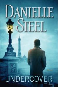 Danielle Steel's Undercover