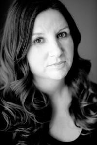 Susan Strecker