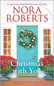 Nora Roberts' Christmas With You