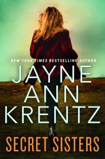 Jayne Ann Krentz's Secret Sisters