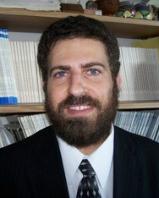 Alan Schwartz