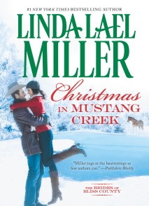 LInda Lael Miller's Christmas in Mustang Creek