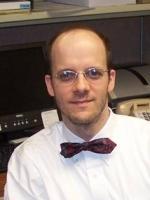 Saul J. Weiner