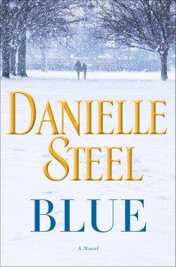 Danielle Steel's BLUE