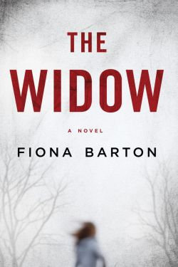 Fiona Barton's THE WIDOW