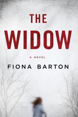 Fiona Barton's THE WIDOW