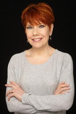 Amanda Quick aka Jayne Ann Krentz