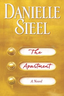 Danielle Steel's THE APARTMENT