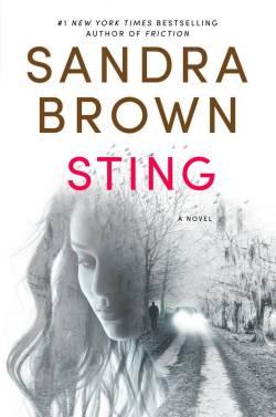 Sandra Brown's STING