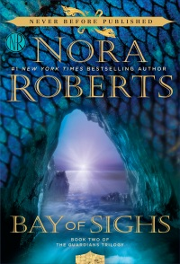 Nora Roberts' BAY OF SIGHS