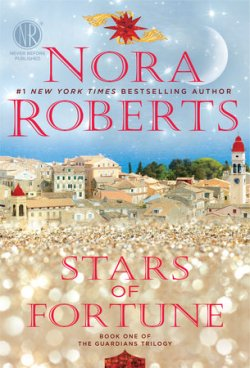 Nora Roberts' STARS OF FORTUNE