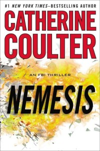 Catherine Coulter's NEMESIS