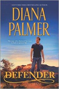 Diana Palmer's DEFENDER