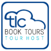 TLC Book Tours Tour Host