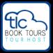 TLC Book Tours Tour Host