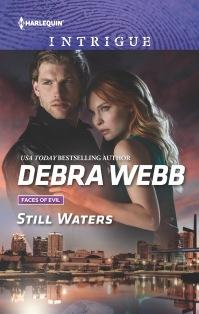 Debra Webb's STILL WATERS