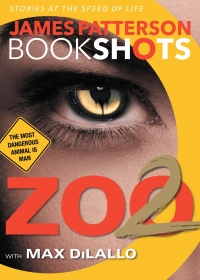 James Patterson's ZOO 2