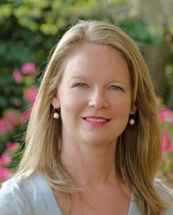 Shannon Mckenna Schmidt