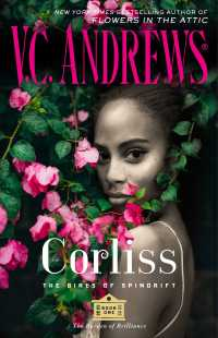 V.C. Andrews' CORLISS