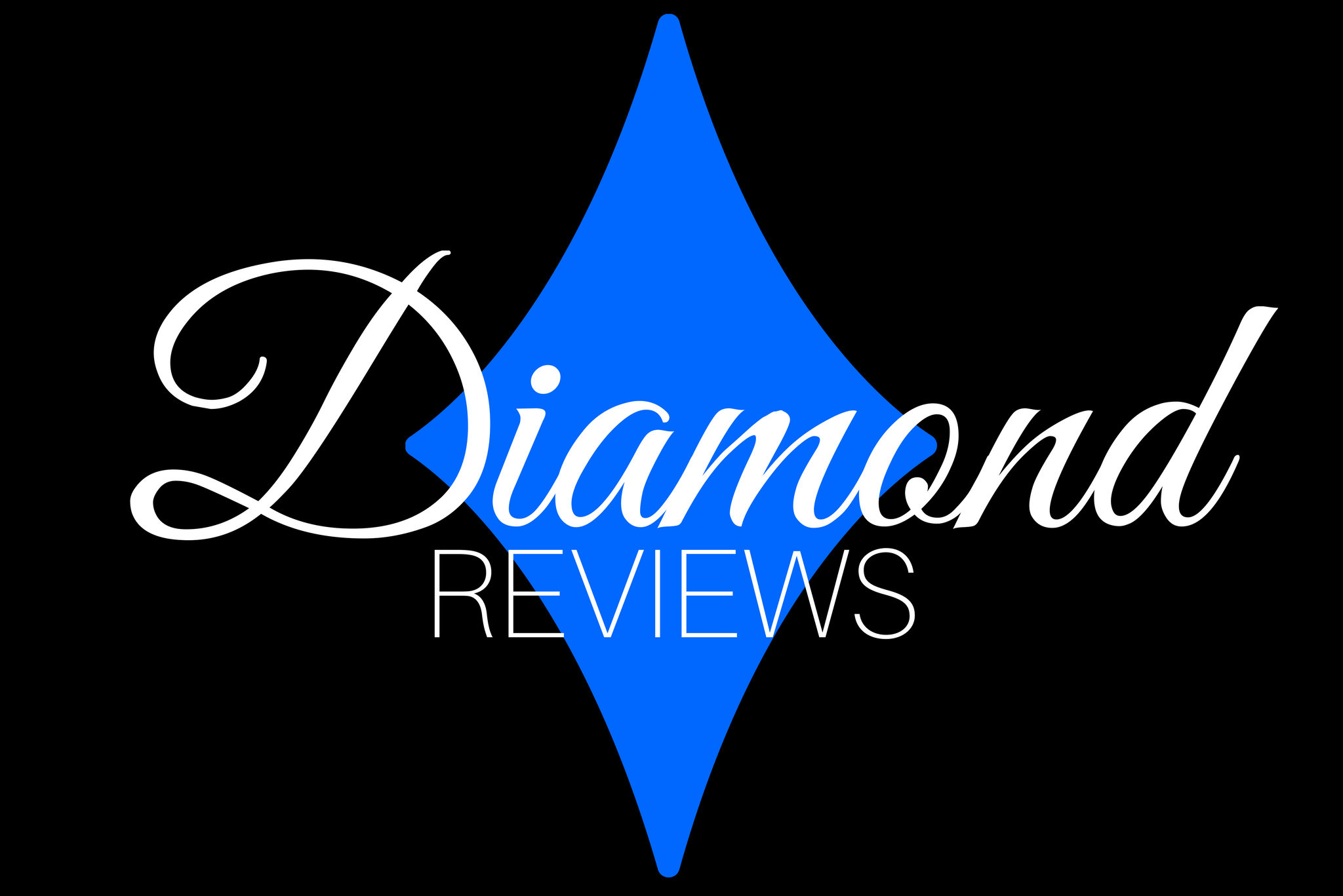 Diamond Reviews