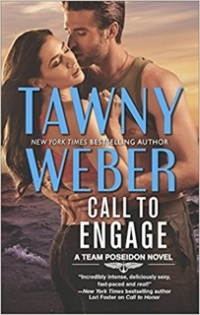 Tawny Weber's CALL TO ENGAGE