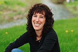 Lynda Schuster