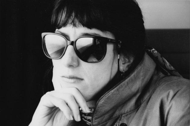 Lydna Schuster