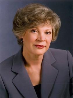 Karen Harper