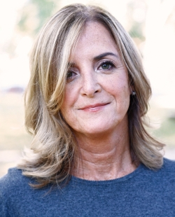 Patricia Perry Donovan