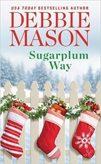 Debbie Mason's SUGARPLUM WAY