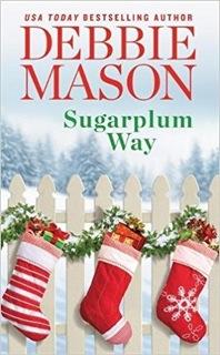 Debbie Mason's SUGARPLUM WAY