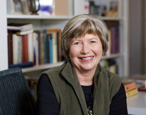 Irma Joubert