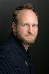 Joshua Max Feldman