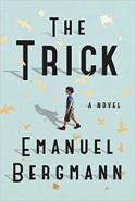 Emanuel Bergmann's THE TRICK