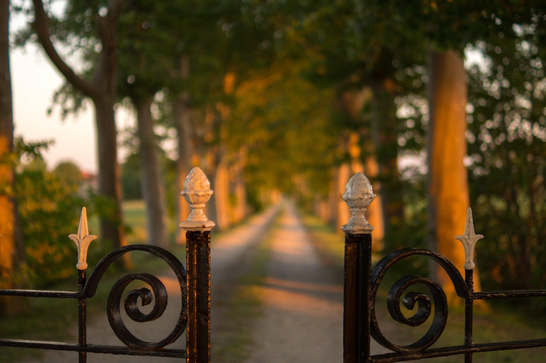 road-travel-fence-empty-10678.jpg