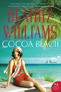 Beatriz Williams' COCOA BEACH