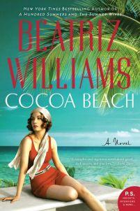Beatriz Williams' COCOA BEACH