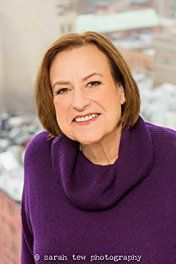 Marilyn Simon Rothstein