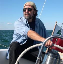 George Michelsen Foy