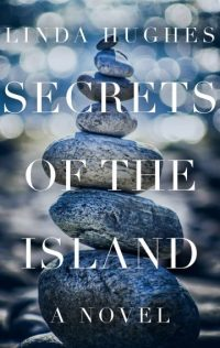 Linda Hughes' SECRETS OF THE ISLAND