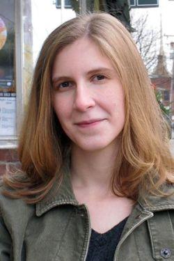 Emily Arsenault