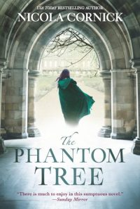 Nicole Cornick's THE PHANTOM TREE