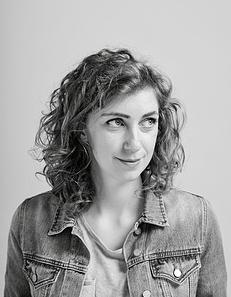 Anna Snoekstra
