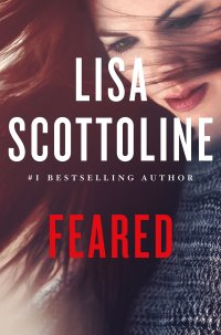 Lisa Scottoline's FEARED