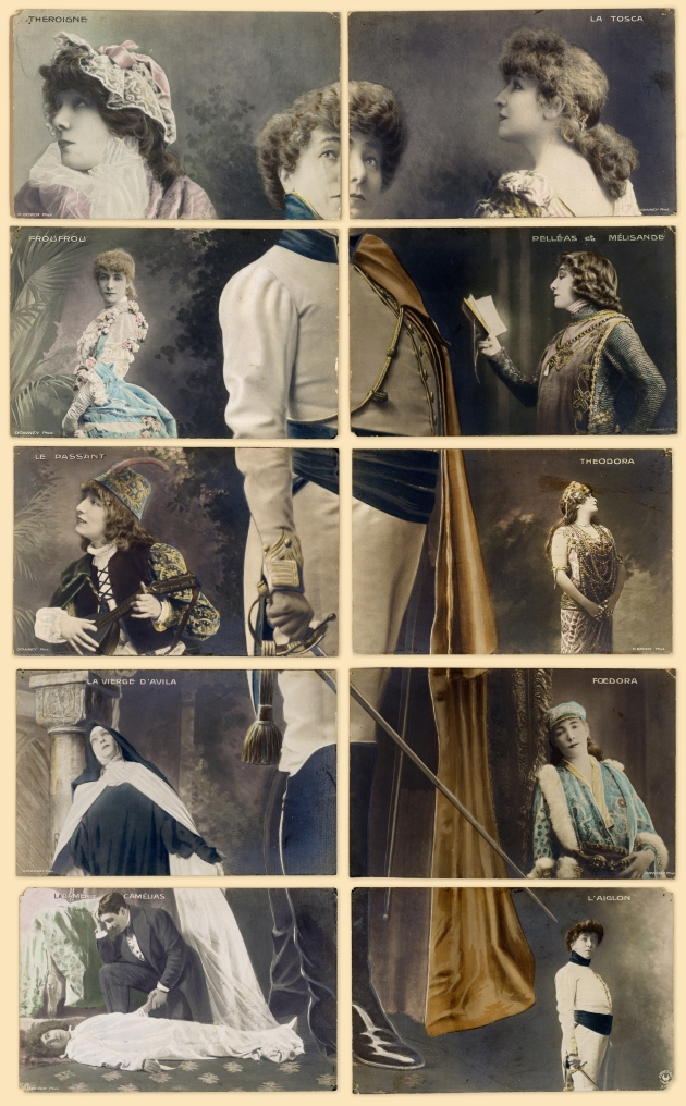 Bernhardt-Postcard-Puzzle-1906