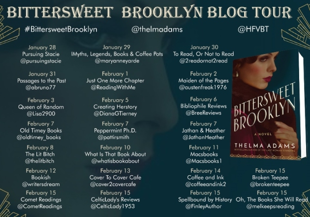 bittersweet-Brooklyn - Copy